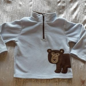 ❤ 5 for $25 ❤ Carters Pullover sweater